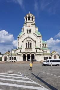 Sofia 2015