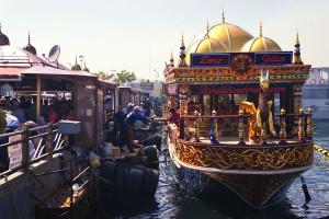 IMG2-Fischboot